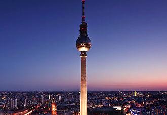ATR_01-–-BERLIVERY-Berlin-Attraktion
