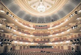 Oper Berlin